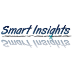 Smart Insights, partnered with Telecoms World Asia 2020