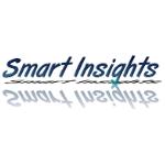 Smart Insights at Telecoms World Asia Virtual 2020