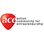 Action Community for Entrepreneurship (ACE), in association with Telecoms World Asia 2020