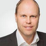 Mattias Fridstrom | Vice President And Chief Evangelist | Telia Carrier AB » speaking at Submarine Networks EMEA