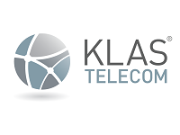 Klas Telecom at World Rail Festival 2019