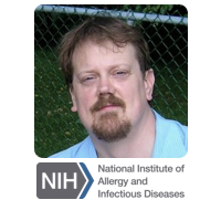 Larry Wolfraim, Vaccine Product Development Project Officer, Biodefense Vaccines & Other Biolgl Product Dvpmt Sect (HNM5C2)