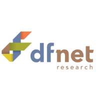 DF/Net Research Inc at World Vaccine Congress Washington 2020