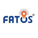 FATOS at MOVE Asia 2020