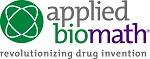 Applied BioMath LLC at Festival of Biologics San Diego 2020