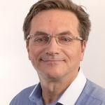Eckhard Bruckschen | Managing Director And Editor | SubCableNews » speaking at Submarine Networks EMEA