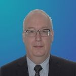 Gavin Rea | Chief Technical Officer | Gulf Bridge International (GBI) » speaking at Submarine Networks EMEA