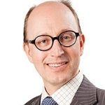 Jukka-Pekka Joensuu | Partner, Eversheds and Executive Advisor | Cinia Oy » speaking at Submarine Networks EMEA