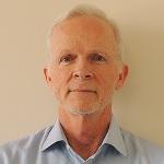 James McCarty   Clinical Professor of Paediatrics   Stanford University School of Medicine » speaking at Vaccine West Coast