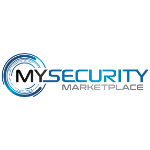 MySecurity Marketplace at Telecoms World Asia 2020