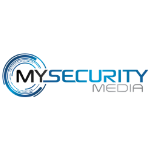 MySecurity Media at Telecoms World Asia 2020