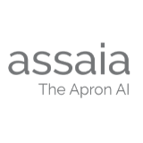 Assaia International, sponsor of Aviation Festival Americas 2020