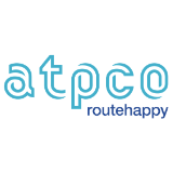 Routehappy and ATPCO at Aviation Festival Americas 2020