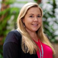 Beth Taylor | Director, Head Of Marketing | ATPCO » speaking at Aviation Festival USA
