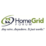 HomeGrid Forum, partnered with Telecoms World Asia 2020