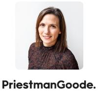 Jo Rowan | Associate Director Of Strategy | PriestmanGoode » speaking at World Aviation Festival
