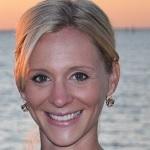 Rachel Mitrovich   Director, Global Vaccines Public Policy   Merck » speaking at Vaccine West Coast