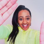 Deshnie Govender | Founder And Head Of Digital | Digi Hype » speaking at Legal Show Africa