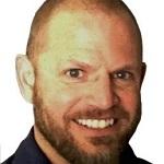Reid Behrendt   Digital Marketing Director   Emergent Biosolutions » speaking at Vaccine West Coast