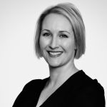 Celia Pienaar | Legal Service Improvement Manager | Bowmans » speaking at Legal Show Africa