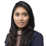 Lutfiyyah Ahmed | Associate | Lawtons Africa » speaking at Legal Show Africa