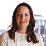 Natasha Jardine | Partner | HJW » speaking at Legal Show Africa