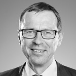 Ralf Dumpelmann | Manager Enabling Technologies | Baselarea.swiss » speaking at BioData World Congress