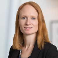 Sarah Shaw | Partner | Hogan Lovells » speaking at MOVE