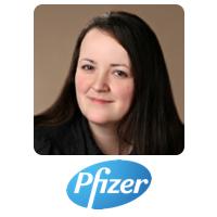 Annett Hessel | Principal Scientist | Pfizer » speaking at Immune Profiling Congress