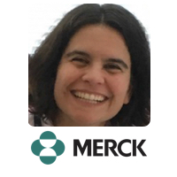 Sabrina Restrepo, Director, Global Vaccines Technical Operations, Merck