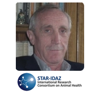 Dr Alex Morrow | Head Of The Secretariat To The International Research Consortium | STAR-IDAZ » speaking at Immune Profiling Congress