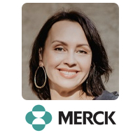 Yenlik Zheteyeva, Senior Director, Clinical Safety And Risk Management, Merck Research Laboratories