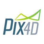 Pix4D at Connected Britain 2020