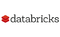 Databricks at BioData World Congress 2019