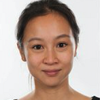 Charlotte Ng | Group Leader, Head Of Research | University of Bern » speaking at Genomics LIVE