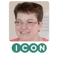 Cynthia Dukes | VP, Drug Development Services and Global Head of Vaccine Center of Excellence | ICON Clinical Research » speaking at Immune Profiling Congress