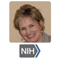 Mary Marovich | Director Of Vaccine Research Program | NIAID, NIH » speaking at Immune Profiling Congress