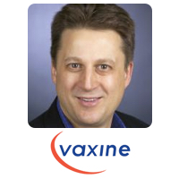 Dr Nikolai Petrovsky | Chairman | Vaxine Pty. » speaking at Immune Profiling Congress