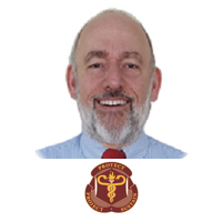 Dr Barry Datlof | Chief, Business Development And Commercialization | U.S. Army Medical Research and Materiel Command » speaking at Immune Profiling Congress