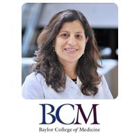 Flor Munoz-Rivas | Assistant Professor Of Pediatrics-Infectious Disease | Baylor College of Medicine » speaking at Immune Profiling Congress