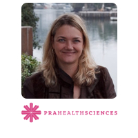 Lynlee Burton | Senior Director Of Therapeutic Expertise - Vaccines | PRA Health Sciences » speaking at Vaccine Congress USA