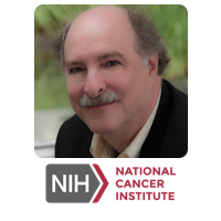 Dr Michael Salgaller | Supervisor, Invention Development And Marketing Unit | National cancer institute » speaking at Immune Profiling Congress