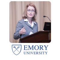 Nadine Rouphael | Associate Professor Of Medicine | Emory University » speaking at Vaccine Congress USA