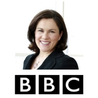 Tanya Beckett | Broadcaster, Public Speaker And Communications Advisor | BBC » speaking at World Rail Festival