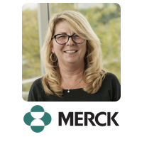 Daria Hazuda | Vice President, Therapeutic Area, Head Of Infectious Disease And Chief Scientific Officer | Merck Research Laboratories » speaking at Immune Profiling Congress
