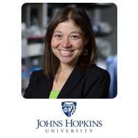 Jamie Spangler | Assistant Professor | John Hopkins University » speaking at Immune Profiling Congress