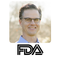 Jeff Roberts | Associate Director For Scientific Affairs | FDA » speaking at Vaccine Congress USA