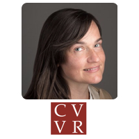 Kathryn Stephenson | Assistant Medicine Professor | Harvard Medical School » speaking at Vaccine Congress USA