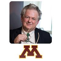 Mark Schleiss | Department Of Pediatrics Professor | University of Minnesota » speaking at Immune Profiling Congress