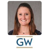 Rebecca Lynch | Assistant Professor | The George Washington University » speaking at Immune Profiling Congress